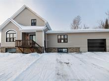House for sale in Val-d'Or, Abitibi-Témiscamingue, 23, Rue  Laframboise, 21491606 - Centris.ca