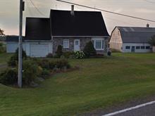 Hobby farm for sale in Desjardins (Lévis), Chaudière-Appalaches, 150Z, Rue  Jacques-Nau, 20804865 - Centris.ca