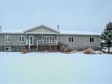 House for sale in Gracefield, Outaouais, 156, Chemin de Blue Sea, 26117312 - Centris.ca