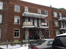 Condo / Apartment for rent in Montréal (Verdun/Île-des-Soeurs), Montréal (Island), 677, 3e Avenue, 25830691 - Centris.ca