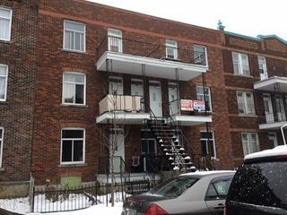 Condo / Appartement à louer à Montréal (Verdun/Île-des-Soeurs), Montréal (Île), 677, 3e Avenue, 25830691 - Centris.ca