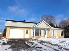 House for sale in Les Chutes-de-la-Chaudière-Est (Lévis), Chaudière-Appalaches, 983, Rue de Pise, 22501539 - Centris.ca