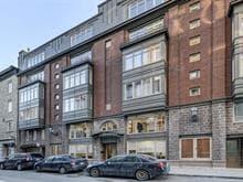 Local commercial à louer à Québec (La Cité-Limoilou), Capitale-Nationale, 191, Rue  Saint-Paul, 20996134 - Centris.ca