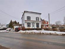 House for sale in Saint-Esprit, Lanaudière, 107, Rue  Montcalm, 21274000 - Centris.ca