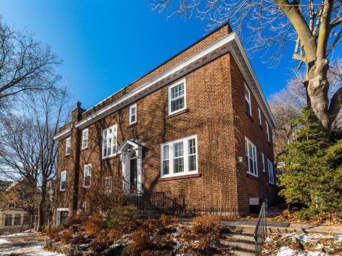 Maison à vendre à Westmount, Montréal (Île), 16, Place  Braeside, 19301150 - Centris.ca