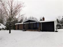 Maison à vendre à Cookshire-Eaton, Estrie, 385, Chemin  Smith, 17221815 - Centris.ca