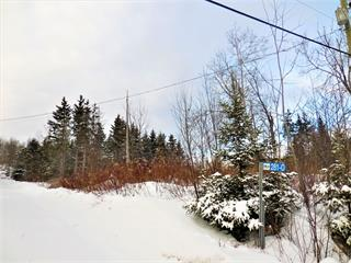 Land for sale in Saint-Adalbert, Chaudière-Appalaches, 281, Route  204 Ouest, 26189122 - Centris.ca