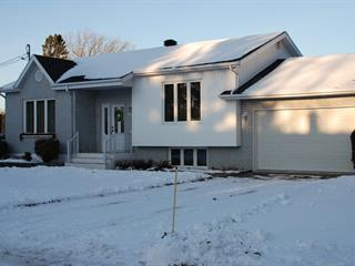 House for sale in Batiscan, Mauricie, 40, 1re Rue, 18950404 - Centris.ca