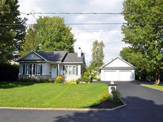Maison à vendre à Saint-Marc-des-Carrières, Capitale-Nationale, 247, Avenue des Chasseurs, 16288121 - Centris.ca