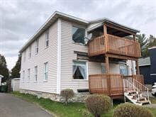 Duplex à vendre à Saint-Marc-des-Carrières, Capitale-Nationale, 275 - 279, Rue du Collège, 27997428 - Centris.ca