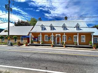Commercial building for sale in Les Cèdres, Montérégie, 1037, Chemin du Fleuve, 17073808 - Centris.ca