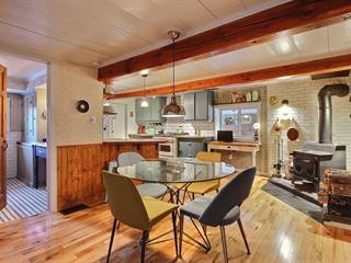 Maison à vendre à Saint-Bruno-de-Montarville, Montérégie, 2174, Rue des Cèdres, 25102850 - Centris.ca