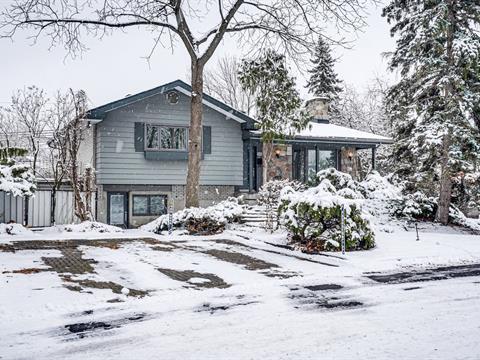 House for sale in Brossard, Montérégie, 7345, Rue  Marisa, 19683809 - Centris.ca