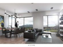 Condo for sale in Beloeil, Montérégie, 2020, Rue  André-Labadie, apt. 212, 24898656 - Centris.ca
