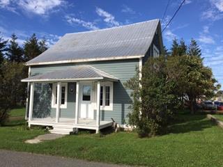 House for sale in Baie-des-Sables, Bas-Saint-Laurent, 5, Rue des Pins, 10473563 - Centris.ca
