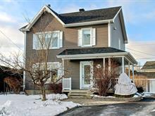 Maison à vendre à Lévis (Les Chutes-de-la-Chaudière-Ouest), Chaudière-Appalaches, 248, Rue du Méandre, 24174816 - Centris.ca