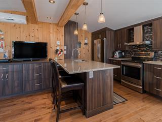 Maison à vendre à Saint-Isidore (Chaudière-Appalaches), Chaudière-Appalaches, 2141, Rang de la Rivière, app. 226, 10899562 - Centris.ca