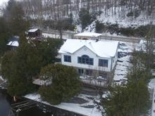 Cottage for sale in Ayer's Cliff, Estrie, 559, Rue  Main, 25769783 - Centris.ca