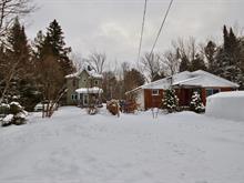 Duplex à vendre à Sainte-Julienne, Lanaudière, 1712 - 1714, Chemin  Depairon, 9922991 - Centris.ca