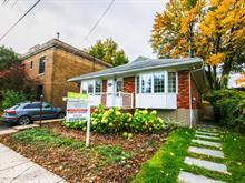 House for rent in Ahuntsic-Cartierville (Montréal), Montréal (Island), 12370, Rue  Fréchette, 16805070 - Centris.ca