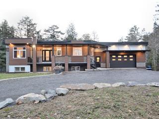 Maison à vendre à Rawdon, Lanaudière, 4988, Rue de la Pointe-Verte, 20451983 - Centris.ca