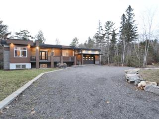 House for sale in Rawdon, Lanaudière, 4988, Rue de la Pointe-Verte, 20451983 - Centris.ca