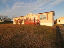 Maison à vendre à Percé, Gaspésie/Îles-de-la-Madeleine, 42, Rte de la Montée, 16284296 - Centris.ca