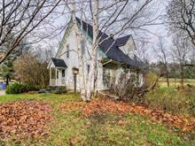 Maison à vendre à Saint-Sixte, Outaouais, 3, Rue du Vieux-Pont, 24064765 - Centris.ca