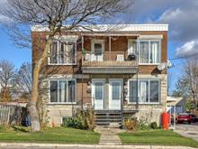 Duplex for sale in Laval (Vimont), Laval, 1761 - 1763, Rue  Lavoie, 28383948 - Centris.ca