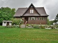 Hobby farm for sale in Maricourt, Estrie, 293Z, 3e Rang, 10872397 - Centris.ca