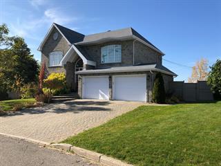 House for sale in Matane, Bas-Saint-Laurent, 100, Rue  Hovington, 22705204 - Centris.ca