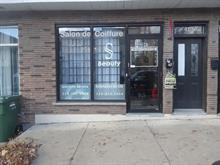 Commercial unit for rent in Montréal (Montréal-Nord), Montréal (Island), 3847, Rue  Monselet, 16263812 - Centris.ca
