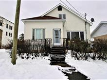 House for sale in Duparquet, Abitibi-Témiscamingue, 5, Avenue  Saint-Albert, 9292680 - Centris.ca