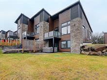Maison à vendre à Saint-Jean-de-Matha, Lanaudière, 235, Chemin du Golf, 26590259 - Centris.ca
