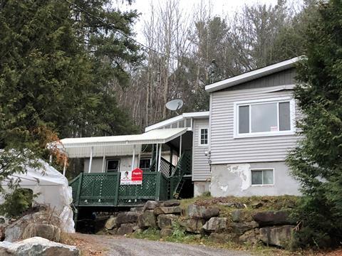 House for sale in Saint-Calixte, Lanaudière, 470, Rue de la Montagne, 18968575 - Centris.ca