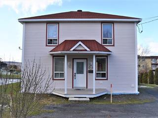 Maison à vendre à Lac-Mégantic, Estrie, 3112, Rue  Agnès, 20603012 - Centris.ca