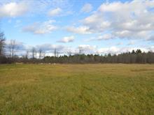 Terre à vendre à Brownsburg-Chatham, Laurentides, Route des Outaouais, 11025837 - Centris.ca
