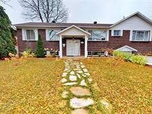 Maison à vendre à Saint-Léonard (Montréal), Montréal (Île), 9040, Rue  Claudel, 12767855 - Centris.ca