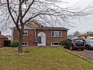 House for sale in Salaberry-de-Valleyfield, Montérégie, 117, Rue  Despocas, 26074229 - Centris.ca