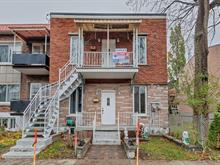 Duplex for sale in Rosemont/La Petite-Patrie (Montréal), Montréal (Island), 6841 - 6843, 2e Avenue, 10877453 - Centris.ca