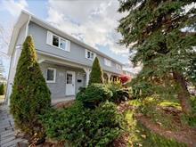 House for sale in Boucherville, Montérégie, 560, Rue  Corte-Real, 22505389 - Centris.ca