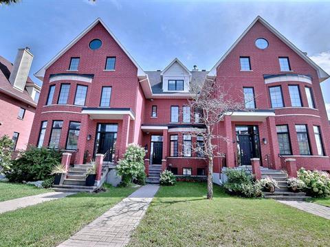 House for sale in Saint-Laurent (Montréal), Montréal (Island), 2944, Avenue  Ernest-Hemingway, 19487402 - Centris.ca