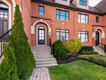 Maison à vendre à Saint-Laurent (Montréal), Montréal (Île), 2840, Rue des Andes, 15875188 - Centris.ca