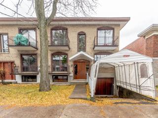 Triplex à vendre à Montréal (Ahuntsic-Cartierville), Montréal (Île), 10610, Rue  Parthenais, 10769507 - Centris.ca