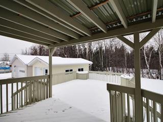 House for sale in Malartic, Abitibi-Témiscamingue, 1491, Avenue du Dr.-Brousseau, 25270058 - Centris.ca