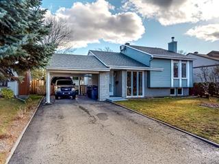 Maison à vendre à Blainville, Laurentides, 3, Rue  De Langloiserie, 16003361 - Centris.ca