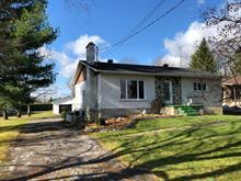 Maison à vendre à Sainte-Geneviève-de-Berthier, Lanaudière, 696, Grande-Côte, 19981188 - Centris.ca