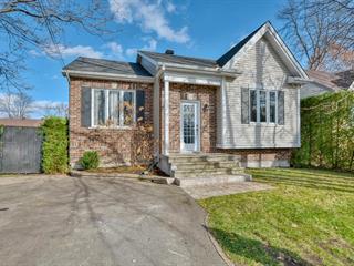Maison à vendre à Sainte-Marthe-sur-le-Lac, Laurentides, 25, 35e Avenue, 12078476 - Centris.ca
