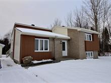 Maison à vendre à Malartic, Abitibi-Témiscamingue, 1491, Avenue du Dr.-Brousseau, 25270058 - Centris.ca
