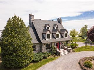 Fermette à vendre à Lanoraie, Lanaudière, 950Z, Grande Côte Ouest, 16375305 - Centris.ca